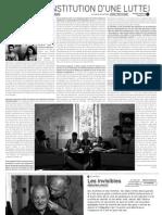 Journal FIDMarseille