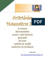 preparo2-110725150647-phpapp02