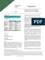 101130_Informe Calificacion CEDAL
