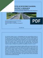 Brochure for Doctorate April12