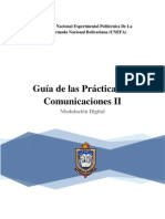 Guía Completa Comunicaciones II