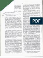 Pranab Mukherjee abuses authority in Maharani Gayatri Devi & Col. Bhawani Singh Case