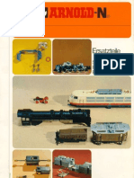 Arnold Database Parti Di Ricambio 1990 V3