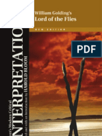 lord of the flies critical analysis essay evil science 33290351 lord of the flies