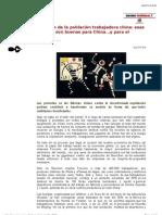 Pré-visualização de _SIN PERMISO - artículos en la WEB_