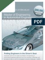 Auto Eng Web Brochure