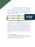 Tipologia Textual l