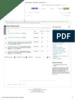 OSX86 Bootloader - Downloads - Hackint0sh