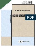 CO2 Manual(English)