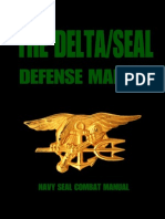 16102044 Delta Seal Manual