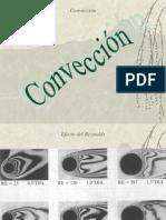 Convección (1)