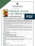 CURSOFITOQUIMICA2012