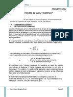 PROCESO DE EXPANCION DEL GAS NATURAL