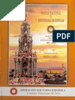 Boletin Eucaristico Mensual 2012-05