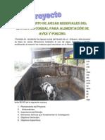Proyecto-huellaecologica_informproyectoreciclajeagua