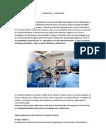 LA ROBÓTICA Y LA MEDICINA pdf