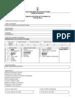 SP141 Admon de Los Servicios de Salud