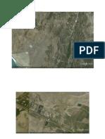 Mapas Santa Cruz de Flores
