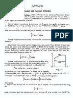 Cap 19 Aplicacion Del Calculo Integral