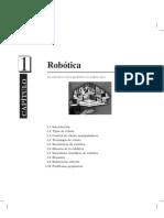 Extracto Del Libro_robotica