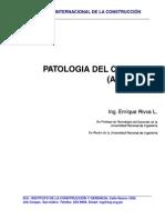 PatologiaConcreto
