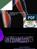 osteomelitis-110322182815-phpapp01