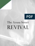 The Azusa Street Revival