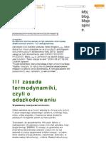 Do ostatnich metrów wszyscy w tym samolocie mieli szanse_ dzieki dzielnym pilotom ~tupolew.blog.Onet.pl---2010