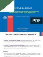 ConvivenciaEscolar2011 (1)