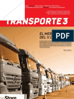transporte3_375