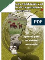 Fitosanitario-RioNegro