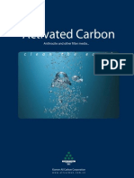 Ativated Carbon