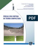 Ficha Tecnica_presa de Tierra