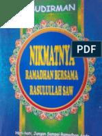 puasa ramadhan~sahdir