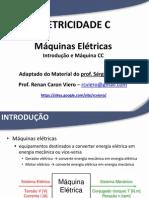 maquinas-eletricas