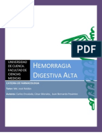 Final Hemorragia Digestiva Alta