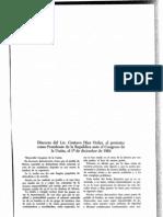 Discurso_Toma_de_posesión_como_presidente_Gustavo_Díaz_Ordaz