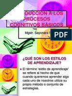 procesos_cognitivos