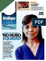 Reporte Indigo 2012-07-06 DF