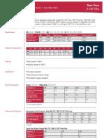 C Documents and Settings Pc02 Local Settings Application Data Mozilla Firefox Profiles Td9yn2ou