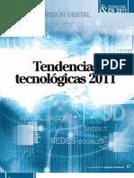Tendencias-Tecnologicas