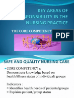 CORE COMPETENCY AREAS.pptx