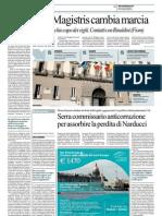 LaRepubblica_NA_09.07.2012.