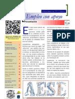 Boletín 12 AESE[1]