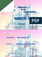 simatic_pcs7