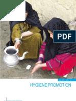 1 Hygiene