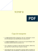 56515 Gestion04tcp Ip II