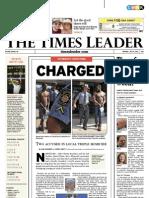 Times Leader 07-09-2012