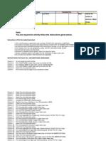 Student Data Format - Batch 2013 (1)
