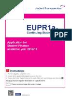 EUPR1a1213